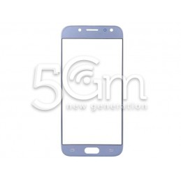 Lens Silver-Blu Samsung...