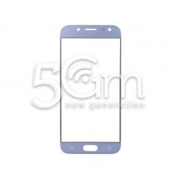 Vetro Silver-Blu Samsung...