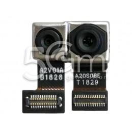 Fotocamera Frontale Xiaomi...