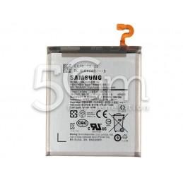 Battery 3800mAh EB-BA920ABU...