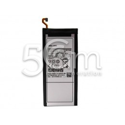 Battery EB-BA910ABE 5000mAh...