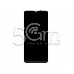Lcd Touch Black Huawei P...