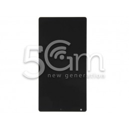 Lcd Touch Black Xiaomi Mi Mix