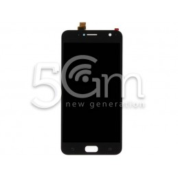 Lcd Touch Black ZenFone...