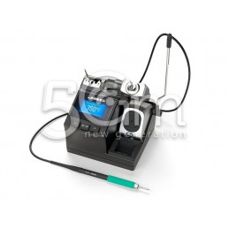 JBC Soldering Station CD-2BQE