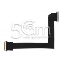 Lcd Flat Cable iMac 27...