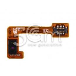 Light Sensor Flat Cable...