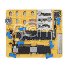 Mechanic MR9 Multi-Function Motherboard iPhone XR
