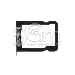 Nano Sim Card Tray Black...