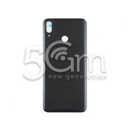 Battery Cover Black Huawei...