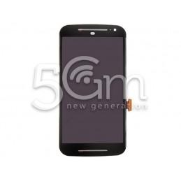 Motorola XT-1064 Moto G2...