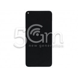 Lcd Touch Black Honor View 20