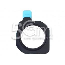 Home Button Protector Black...