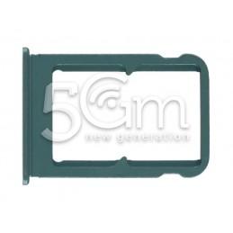 Sim Card Tray Green Xiaomi...