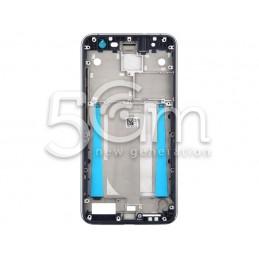 Middle Frame Blu ZenFone 3...