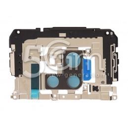 Frame Motherboard Huawei...