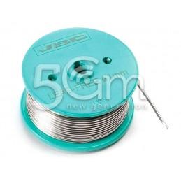 JBC SN5450 Lead free solder...