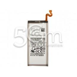 Battery EB-BN965AU 4000mAh...