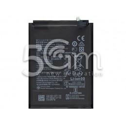 Batteria HB386590ECW...