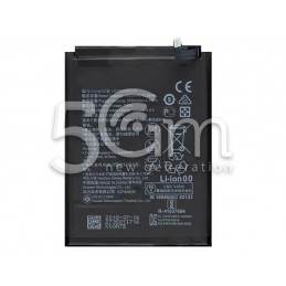 Battery HB386590ECW 3650mAh...