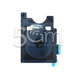 NFC Back Sticker LG G6 H870