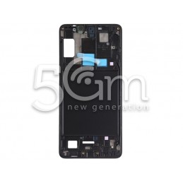 Frame Lcd Samsung SM-A920...