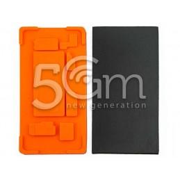 Dima Per Rigenerazione Display + Frame Samsung SM-N960 Note 9
