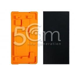 Dima Per Rigenerazione Display + Frame Samsung SM-G965 S9 Plus