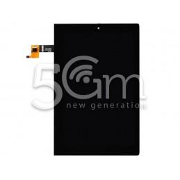 Display Touch Nero Lenovo...