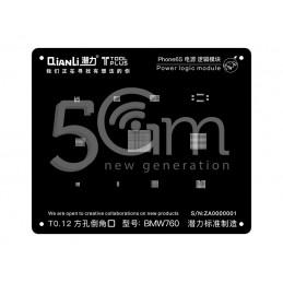 QianLi ToolPlus Black...
