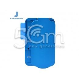 JC iPad 4 - 5 - 6...