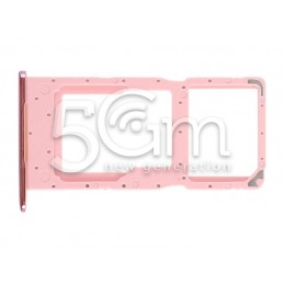 Sim Card Tray + Micro SD...