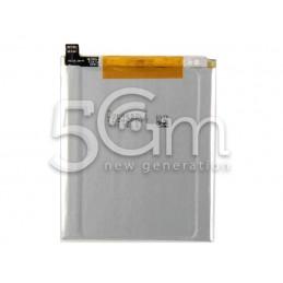 Battery C11P1603 3000 mAh...