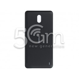 Back Cover Dark Grey Nokia 2