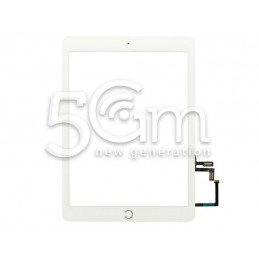 Touch Screen Gold + Tasto...