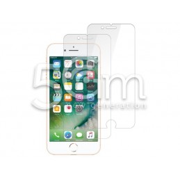 Kit 10 Tempered Glass...