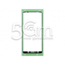 Adesivo Lcd Samsung SM-A750...