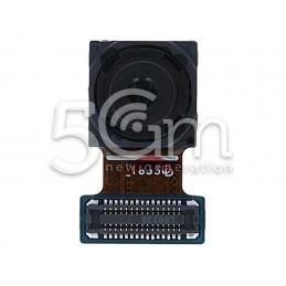 Front Camera 25Mp Samsung...