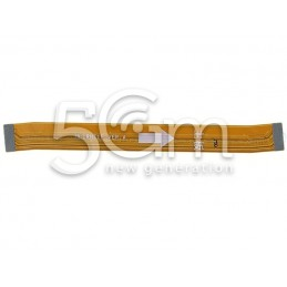 Flex Cable Motherboard...