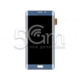 Lcd Touch Silver Xiaomi Mi...