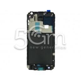 Frame Lcd Samsung SM-J400...