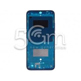 Middle Frame Blu Xiaomi...