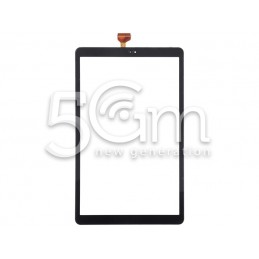 Touch Screen Black Samsung...