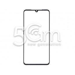 Black Lens Xiaomi Mi9