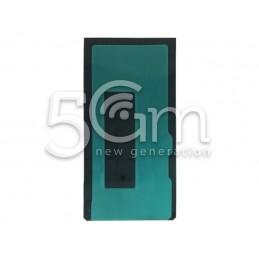 Adesivo Lcd Samsung SM-J600...
