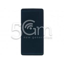 Adesivo Lcd Huawei Mate 9
