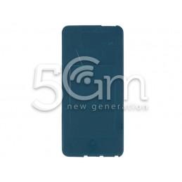 Adesivo Lcd Huawei P Smart...