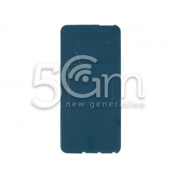 Adhesive Lcd Huawei P Smart...