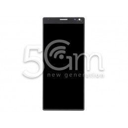 Lcd Touch Black Xperia 10