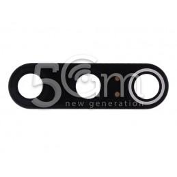 Camera Lens Black Xiaomi Mi9